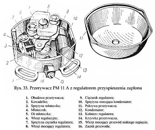 suzuki vl800 wiring diagram with Propeller Hub Diagram on 2002 Suzuki Volusia Vl800 Carburetor Model K1 K2 K3 K4 Assembly moreover Suzuki Or50 Wiring Diagram besides Propeller Hub Diagram together with 2007 Suzuki Vl800 C50 Crankshaft Assembly besides